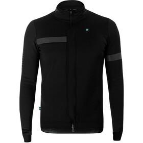 Biehler Deep Winter Jacket Men black
